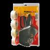 Puma 1 Line Starter Pack
