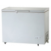 Solid Lid Freezer Chest EC300