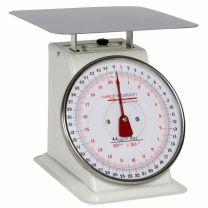 Heavy Duty Kitchen Scale Flat 20kg