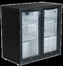 Bar Cooler 0.9m (900mm 3ft)