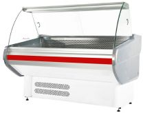 Serve Over Counter Blueford 2020mm (6ft 6inc)