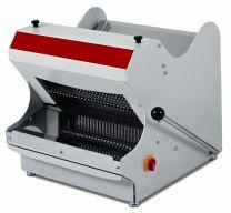 Bench Bread Slicing Machine ESP.3004
