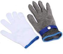 Cut Resistant Butcher Glove