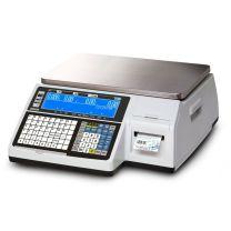 Cas Scale CL-5200-15B