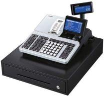 Casio S500 Cash Register
