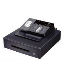 Casio SE-S10 Cash Register