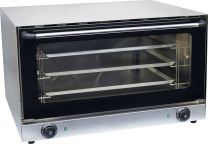 Convection Oven 8A3