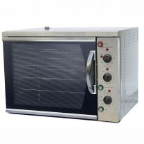 Convection Oven EA-YSD-6A