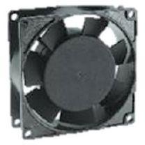 Fan 120x25mm