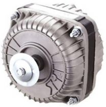 18W Fan Motor