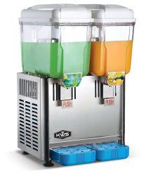 Juice Dispenser MC0302
