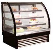 Cake Display Kaya 180cm