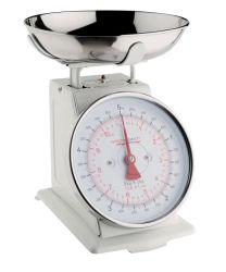 Large Kitchen Scale 5kg