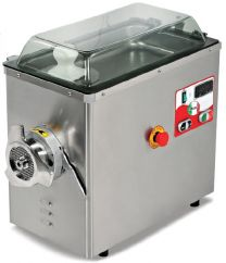 Refrigerated Meat Mincer MC-32EAS