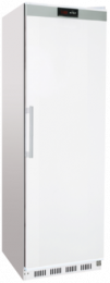 Solid Door Freezer White Iceland 60F