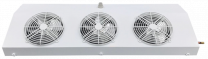 Slim Type Evaporator MEJ-3D