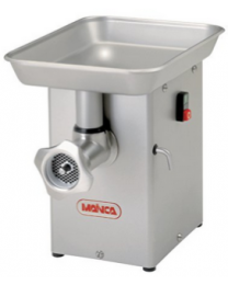 Mincer Mainca 12''