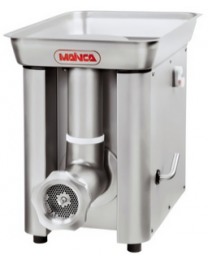 Mincer Mainca 32""