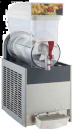 Slush Machine MC-15LX-1